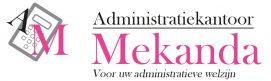 Administratiekantoor Mekanda